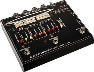 Electro Harmonix Holiest Grail