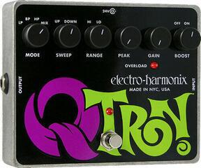 Electro Harmonix Q-Tron Auto Wah