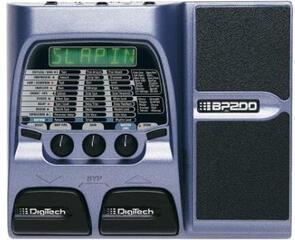 Digitech BP 200