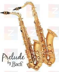 Bach AS 700
