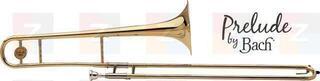 Bach TB 700