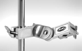 Mapex AC902 Dual-Angle Adjustable Multi-Purpose Clamp