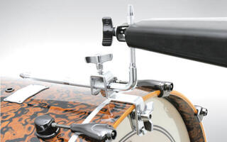 Mapex MCH912 TOM MOUNT