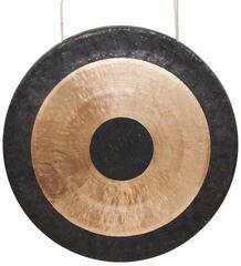 Terre Tamtam Gong 120cm