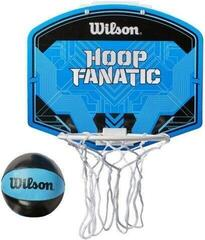Wilson Fanatic Mini Basketball Hoop Baschet