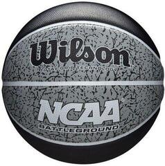 Wilson NCAA Battleground Basketball Baschet