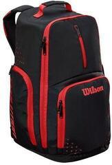 Wilson Evolution Backpack Red/Black