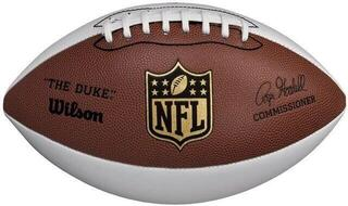 Wilson NFL Autograph
