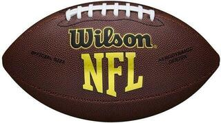 Wilson NFL Force Official