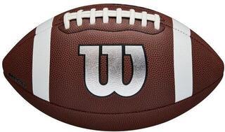 Wilson NFL Legend Futball