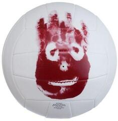 Wilson Mr Wilson Castaway Volleyball