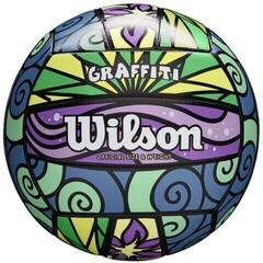 Wilson Graffiti Original Volleyball