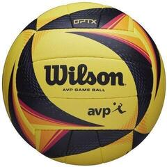 Wilson OPTX AVP Volleyball Official