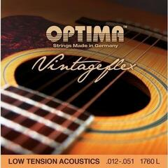 Optima 1760 L Vintageflex Acoustics