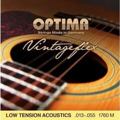 Optima 1760 M Vintageflex Acoustics