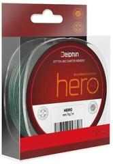 Delphin Hero 117m 0,20mm 29lbs