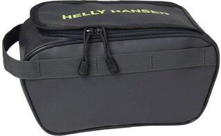 Helly Hansen Scout Wash Bag Ebony
