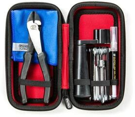 Dunlop DGT101 Guitarist Tool Kit Small