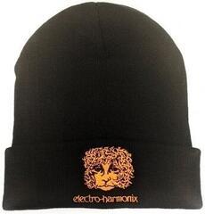 Electro Harmonix Beanie