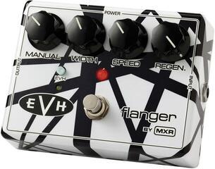 Dunlop MXR EVH117 Eddie Van Halen Phase Flanger