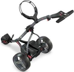 Motocaddy S1 Electric Trolley Standard