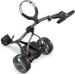 Motocaddy S1 Electric Trolley Ultra