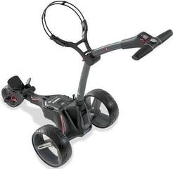 Motocaddy M1 Electric Trolley Standard