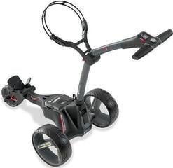 Motocaddy M1 Electric Trolley Ultra