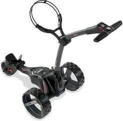 Motocaddy M1 DHC Electric Trolley Ultra