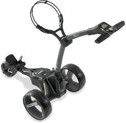 Motocaddy M3 PRO Electric Trolley Standard