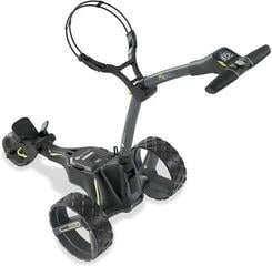 Motocaddy M3 PRO DHC Electric Trolley Ultra