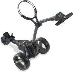 Motocaddy M5 GPS Electric Trolley Ultra (B-Stock) #928256