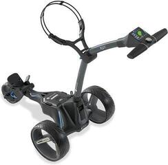 Motocaddy M5 GPS Electric Trolley Ultra