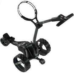 Motocaddy M7 Remote Electric Trolley Ultra