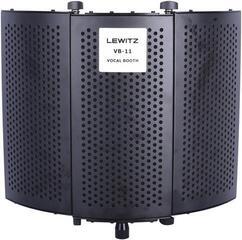 LEWITZ VB-11