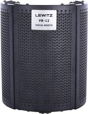 LEWITZ VB-12