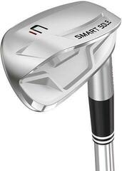 Cleveland Smart Sole 4.0 C Wedge Right Hand 42° Steel