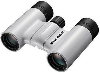 Nikon Aculon T02 8X21 White