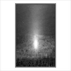 Cantique Lepreux Cendres Celestes (Vinyl LP)