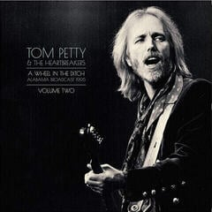 Tom Petty & The Heartbreakers A Wheel In The Ditch Vol. 2 (2 LP)