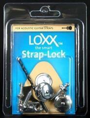 Loxx 45127 Nickel