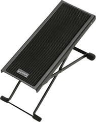 Ibanez IFR50M Metal Foot Rest