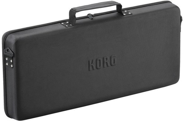 Korg DJ-GB-1 Gig Bag