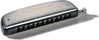 Hohner Chrometta 12 G