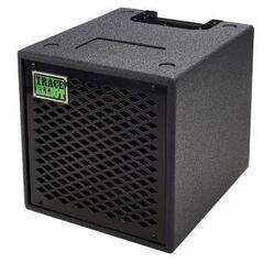 Trace Elliot Trace 110 Box