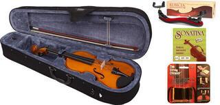 Valencia V160 4/4 SET 4/4 Violin