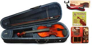 Valencia V400 3/4 SET 3/4 Violin