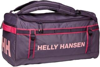 Helly Hansen Classic Duffel Bag Nightshade XS