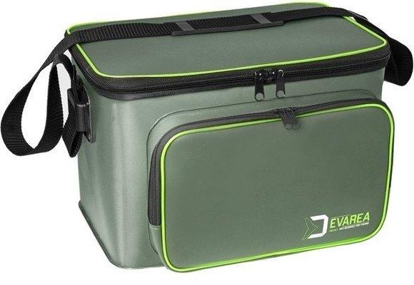 Delphin Bag EVAREA Pocket