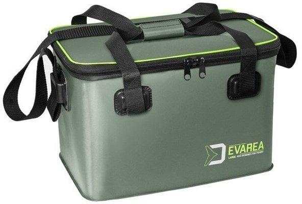 Delphin Bag EVAREA Large
